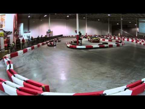 Tampa Grand Prix 2014