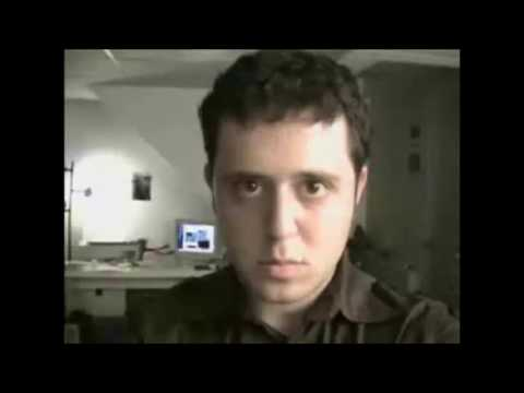 Noah takes a photo of himself every day for 6 years  With Super Slow Motion Extended 1 Hour