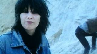 Pretenders - Back On The Chain Gang (1982)