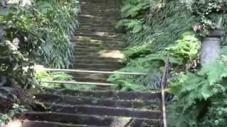 http://maesaka-toshiyuki.com/top/detail/2672 ☆10外国人観光客への鎌...
