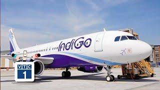 Kolkata - Hà Nội sắp có đường bay thẳng