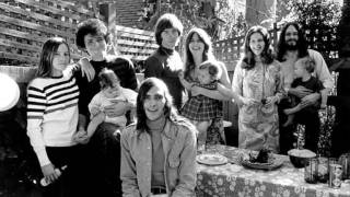 Quicksilver Messenger Service - Calvary (Alternate Studio Version)