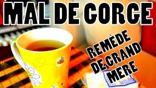 ◢ EP17 ◣ Remèdes maux de gorge: Miel et citron en 2 minutes thumbnail