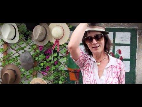 Leiria - Vídeo Institucional