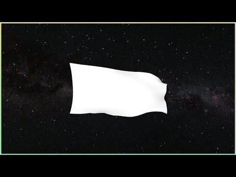 Owen Pallett - The Sky Behind The Flag (Official Video)