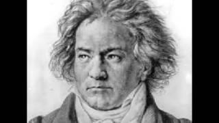 """Beethoven: Sonata op. 53 """"Waldstein"""".- III. Rondo. Allegretto moderato - Prestissimo (Live)"""