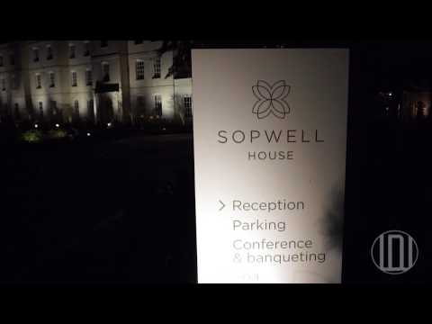 Sopwell House 2