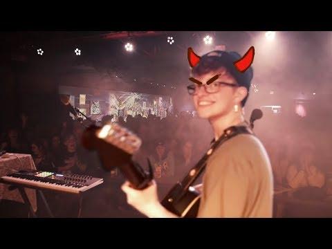 Devil Town (Live)