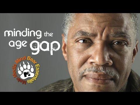 age gap dating tumblr