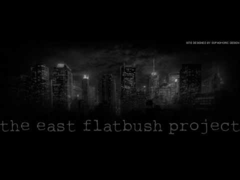 East Flatbush Project Tried By 12 W/Lyrics HD