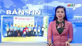 TayNinhTV | BẢN TIN TRƯA 14-10-2019 | Tin tức hôm nay.