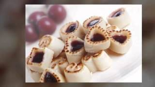 Manufacturers Of Biscuits&food Stuff And Agro   In Africa,middle East,uae,india,qatar,saudi Arabia