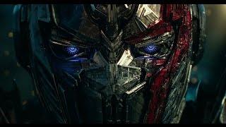 Трансформеры: Последний рыцарь (2017) Финальный дублированный трейлер HD