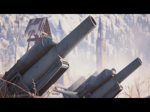 All Intros and Cutscenes - Battlefield 1 In The Name of the Tsar DLC Operations