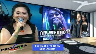 Download Video Live Show Susy Arzetty Kedungjati Pusakajaya | Pro Media Production, 17-4-2017 MP3 3GP MP4