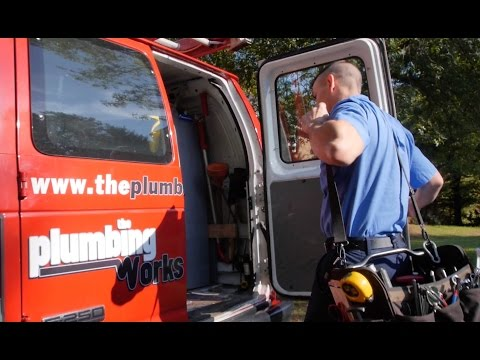 Career Opportunity In Plumbing & HVAC Industry - Reading, PA
