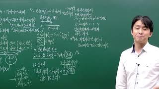 2020 개정세법 특강(세무회계2,3급)_법인세