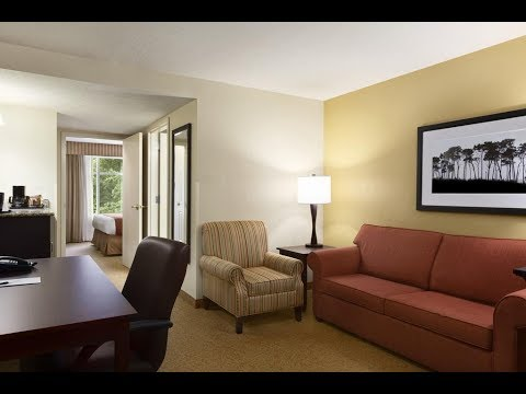 Country Inn & Suites By Carlson - Columbia - Columbia Hotels, South Carolina