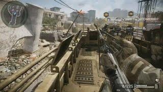 видео Игра Resident Evil 6: системные требования, особенности прохождения и рекомендации