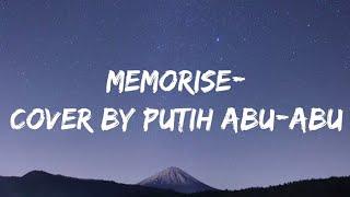Download Maroon 5 Memories-Cover by Putih abu abu