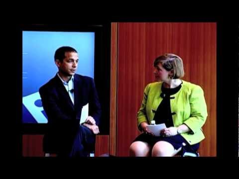 Marketing in a Conversational Economy: A Conversation with Citi