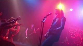 Lauter - TIEFLADER live