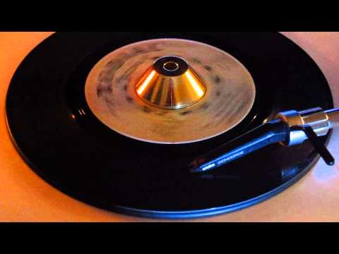 Ruby Andrews - Casanova (Your playing Days Are Over) - Zodiac: 1004 vinyl