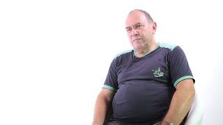 Начала компьютерной лингвистики - Леонид Иомдин