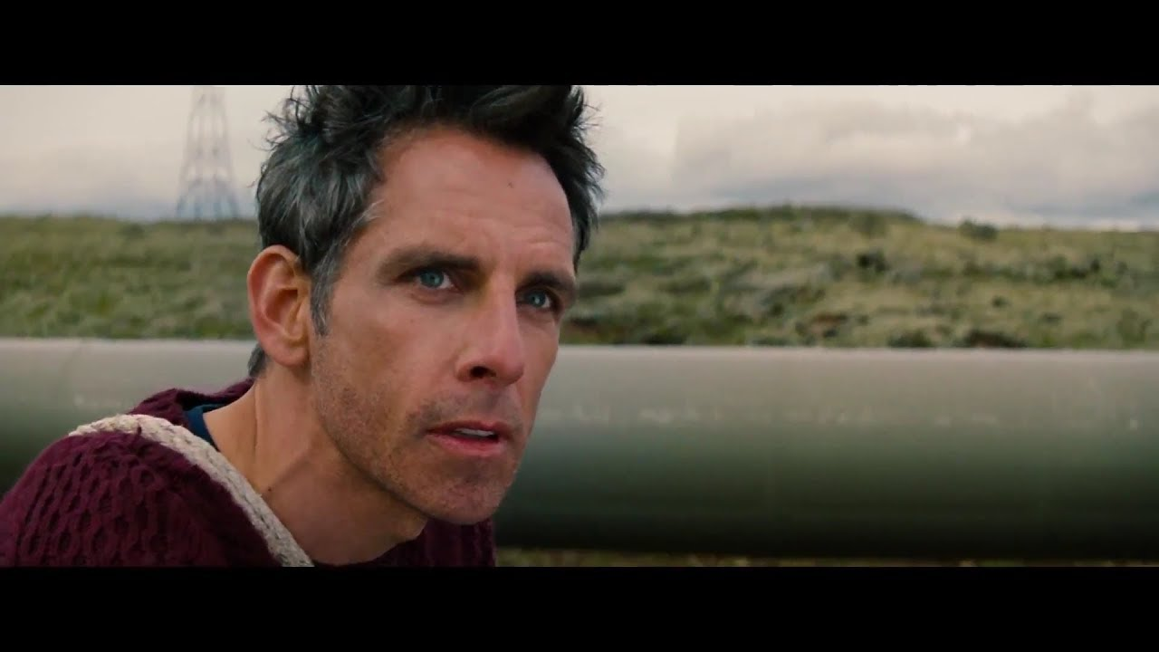 journey into daydreams in the secret life of walter mitty a short story by james thurber There isn't any shortage of grandeur in ben stiller's adaptation of james  thurber's short story about the fantasies of a mild-mannered   stiller plays  walter mitty, a man more than a decade into a career handling  the journey  takes him to greenland and points beyond  who wouldn't turn to daydreams.