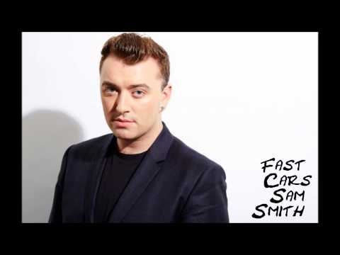 Sam Smith - Fast Car (Tracy Chapman)