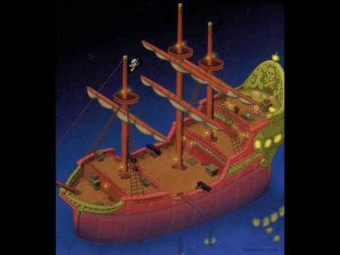 Kingdom Hearts Music Neverland Youtube