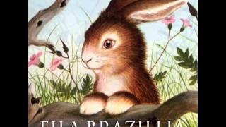 Fila Brazillia - Lieut.Gingivitis Shit