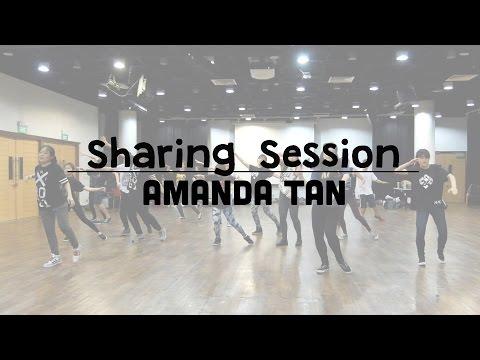 19/10/14 Sharing by Amanda | This Is Us by Keyshia Cole