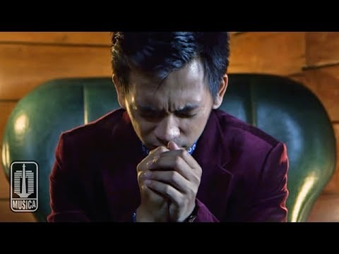D'MASIV - Cahaya Hati (Official Music Video)
