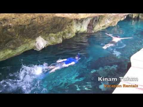Vacation Rentals Mexico - Tulum, Quintana Roo