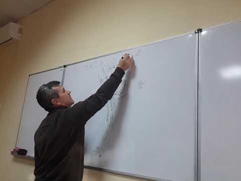 proctologlg: Тарас Костанчук про Иловайск