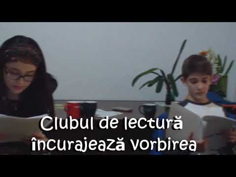 Global Learning - invata limba engleza si germana