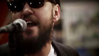 Кліп  #TAVRIA#  від українського гурту  НЕ лізь, БО вб'є