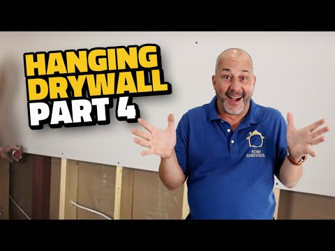 complete-drywall-installation-guide-part-4-hanging-walls