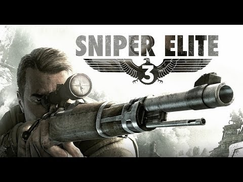 Sniper 3d gun shooter: free bullet shooting games – apps on google.