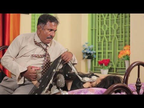 Shatir Boss   Hindi Short Film By Kalim Khan