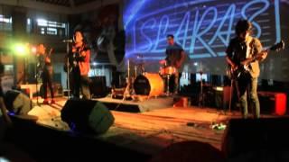 Slaras   Oh My Darling (song)