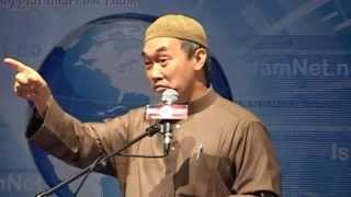 Sheikh  Hussain Yee soo funny and amazing