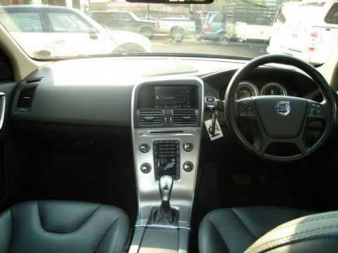 com volvo expert research reviews specs cars photos and