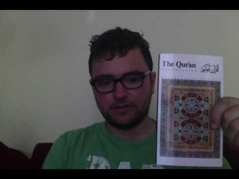 Plan to read religious texts