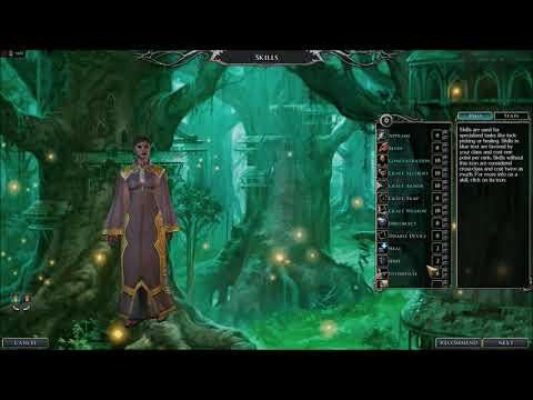 Let's Play Path of Evil Part 19 Just enough to level up.
