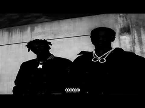 Big Sean & Metro Boomin - Savage Time (Double Or Nothing)