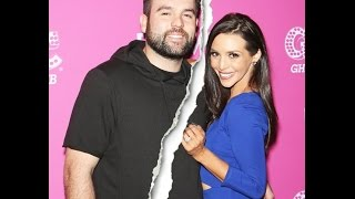 'Vanderpump Rules' Star Scheana Marie Shay Files for Divorce From Husband Mike Shay After Two Years