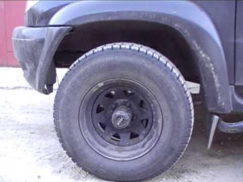 В нашем интернет-магазине colesa. By можно купить летние шины r16 отличного качества. У нас имеются как совершенно новенькая резина, так и б/у.