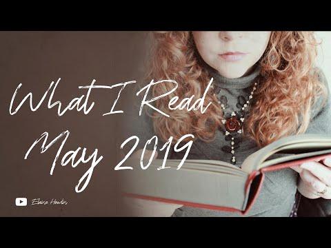 may-2019-wrap-up-|-part-1-📚-lots-of-urban-fantasy-books